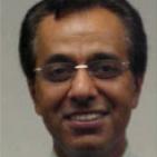 Dr. Harbinder H Brar, MD