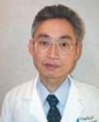 Dr. Harold Hsu, MD