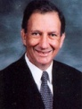 Dr. Harold S Sacks, MD