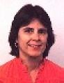 Harriet Alexander Bering, MD