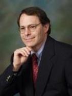 Dr. Harris Galkin, MD