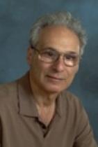 Dr. Harry I Brown, MD