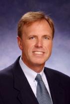 Dr. Harry Harper Ferran, MD