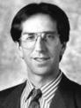 Dr. Harry Steven Klein, MD