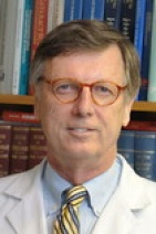 Dr. Harry A Zink, MD