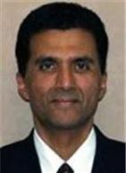 Dr. Hashim Raza Kazmi, MD