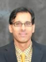Dr. Raza Hassan, MD