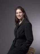 Dr. Hayley H Gans, MD