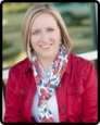 Dr. Heather Beth Brandon, MD