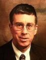 Dr. Heatly Dulles Sebring, MD