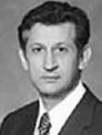 Dr. Hector R Mena, MD
