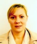 Dr. Heidi Roppelt, MD