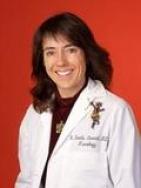 Dr. Helen H Bronte Stewart, MD