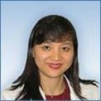 Dr. Helen H Luong, MD