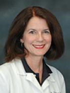 Dr. Helen Colleen Silva, MD