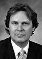 Dr. Henning H Ansorg, MD