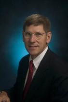 Dr. Henry Dennis Mollman, MD, PHD