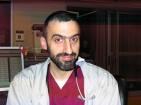 Dr. Henry Pitzele, MD