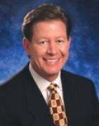 Dr. Herbert Merrill Biel, MD