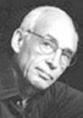 Herbert Silverstein, MD