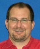 Dr. Herman Andrew Motz, MD