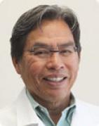 Dr. Hilario Juarez, MD