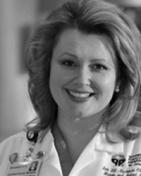 Elizabeth Anne Hill-Karbowski, CNM, MSN