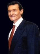 Dr. Hillel H Laks, MD