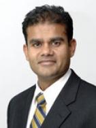 Dr. Hiten K Lakhani, MD