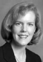 Holly Clute Gunn, MD