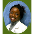 Hope Ijaola, MD Pediatrics