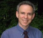 Dr. Howard J. Bennett, MD