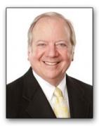 Dr. Howard C. Derrick III, MD