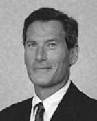Dr. Howard F. Marks, MD