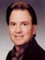 Howard Paul Monsour JR., MD