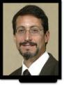 Dr. Howard Joel Zimring, MD