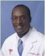Dr. Diego Sebastian Humphrey, MD