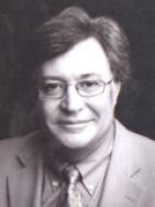 Dr. Hunter Adrian Hammill, MD