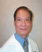 Dr. Huo H Chen, MD