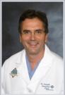 Dr. Ian Chait, MD