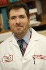 Dr. Ian B Maitin, MD