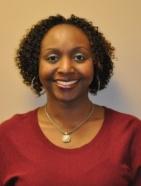 Dr. Ifeyinwa Arah Stitt, MD