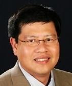 Dr. Ignatius I Tan, MD