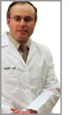 Dr. Igor Genkin, MD
