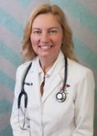 Dr. Ildiko Gizella Edenhoffer, MD