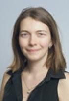 Dr. Ildiko Lingvay, MD