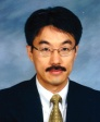 Dr. Ilsong Jason Chong, MD