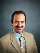 Dr. Iman I Feiz Erfan, MD
