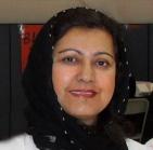 Dr. Imrana Khalid, MD