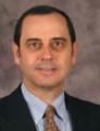 Dr. Inigo Alfonso Garcia-Zozaya, MD